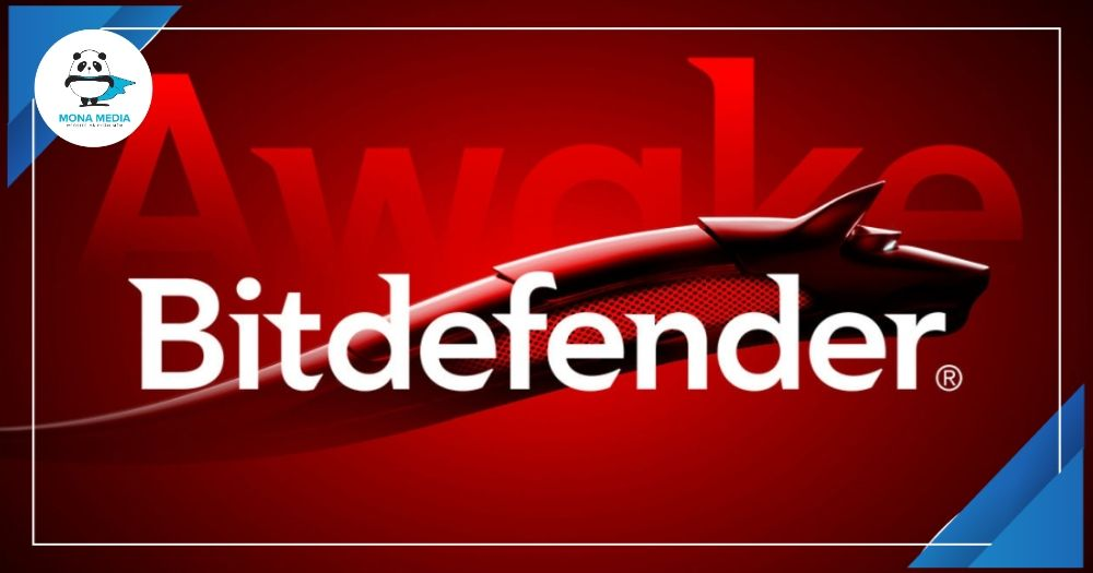 Bitdefender Edition