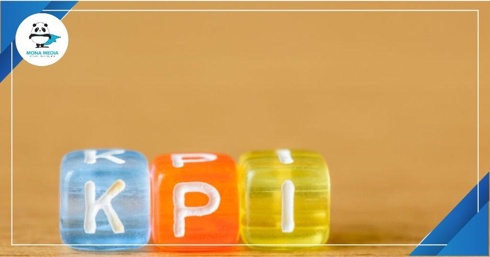 Báo cáo hệ thống logic KPI