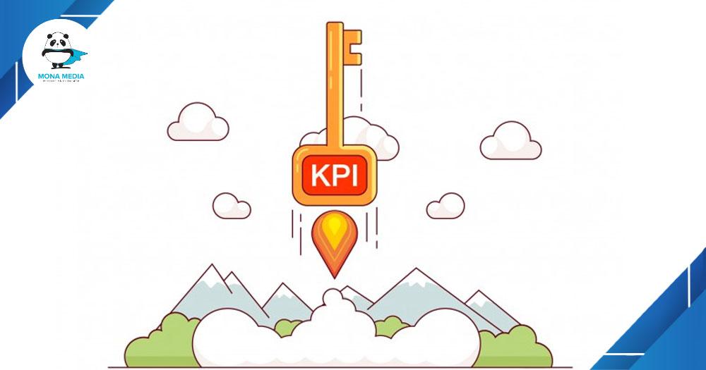 chiến lược xây dựng KPI
