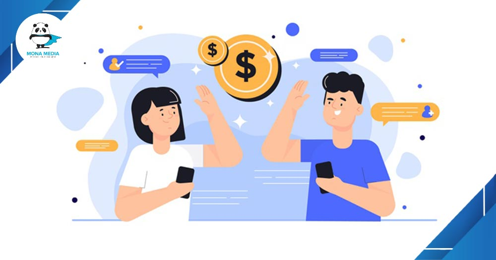 Tổng quan kiếm tiền online