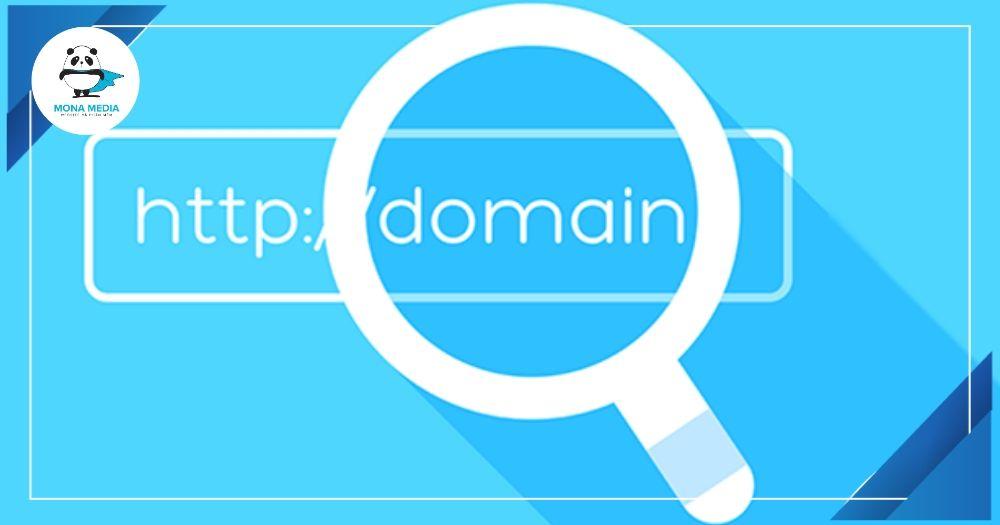 hosting và domain