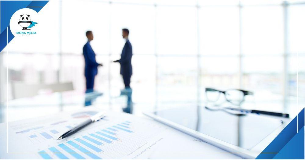 Tác động từ hóa đơn điện tử đến doanh nghiệp