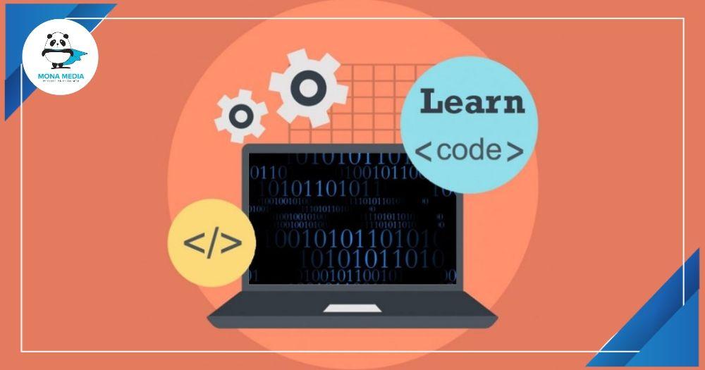 Học lập trình web online