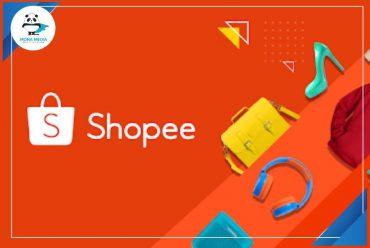 Hướng dẫn đăng ký bán hàng trên Shopee.