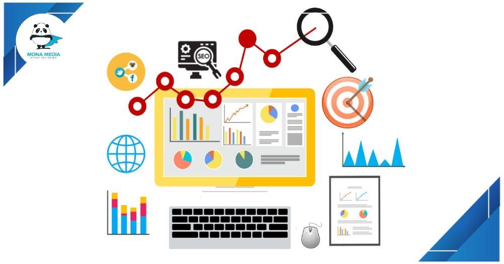 Hiểu về internet marketing