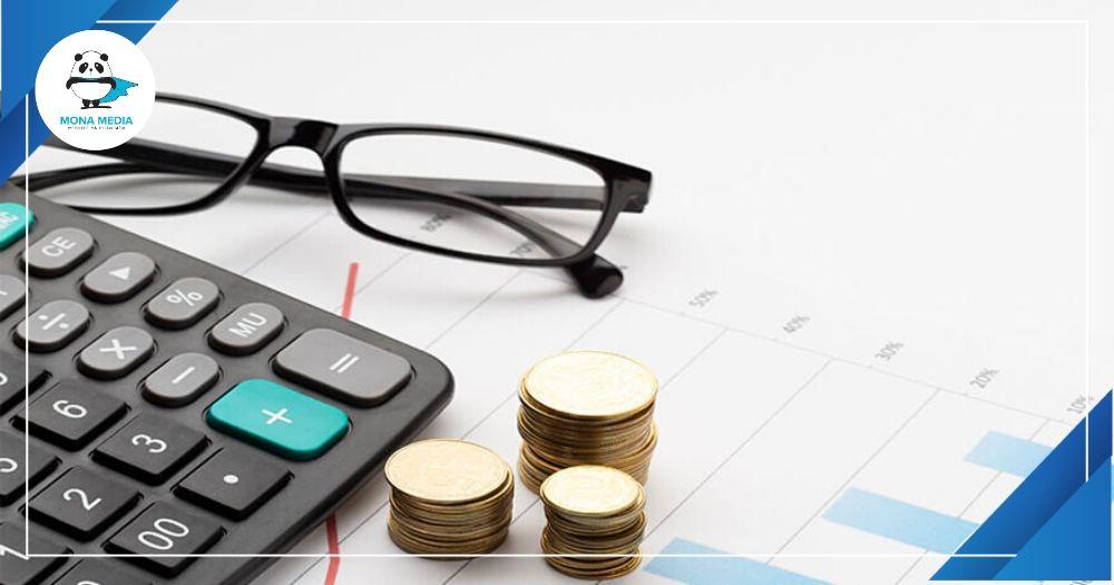Module quản lý tài chính
