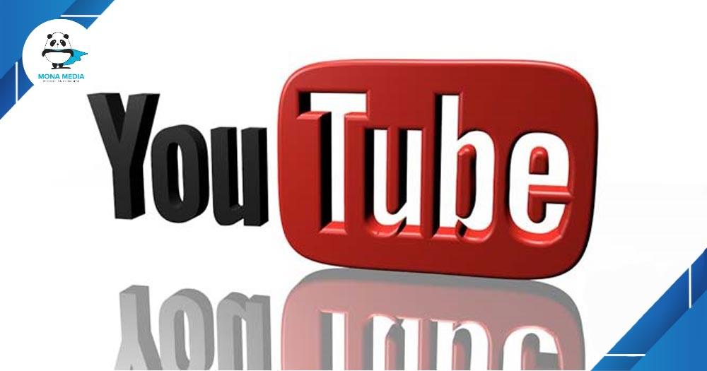 Kiếm tiền online với youtube.