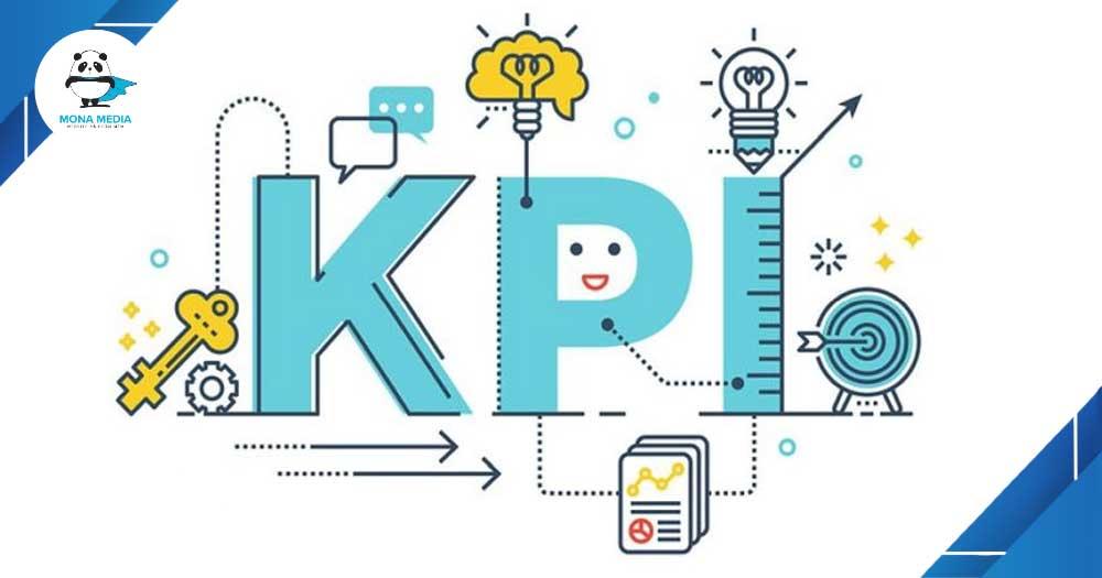 Phân loại chỉ số KPI