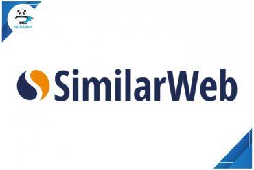 Similarweb.