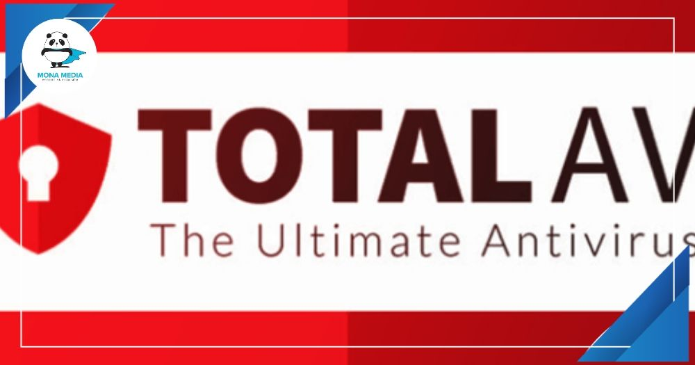 Phần mềm Total AV