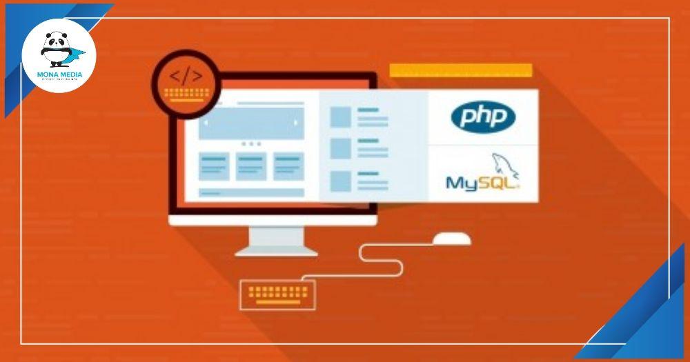 PHP và MySQL