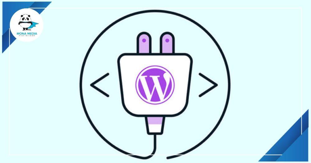 Một số plugin WordPress