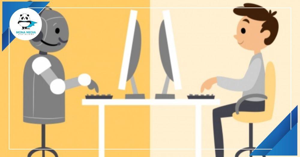 Phần mềm quản lý và cách truyền thống