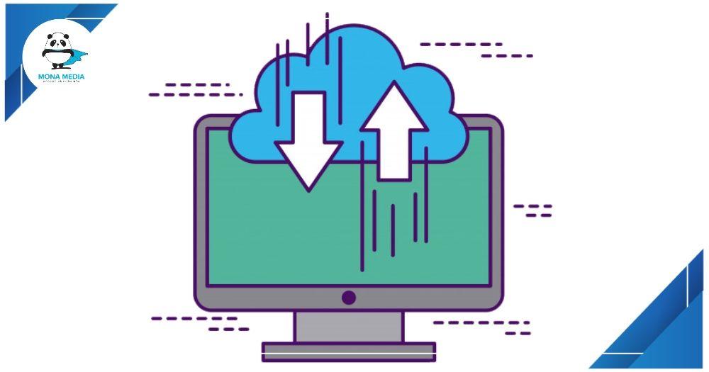 Chi phí hosting - VPS