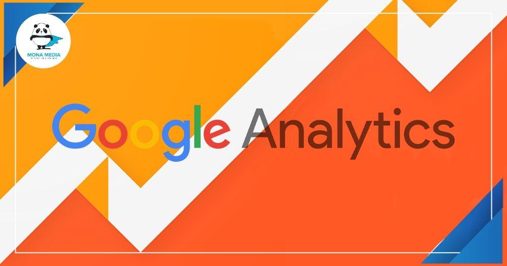 Ưu điểm của Google Analytics