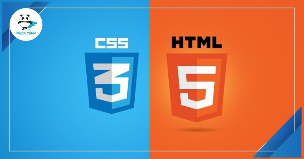 HTML5/CSS3 và HTML/CSS
