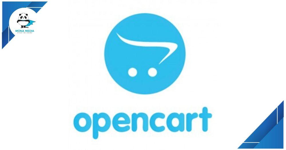 Opencart là gì