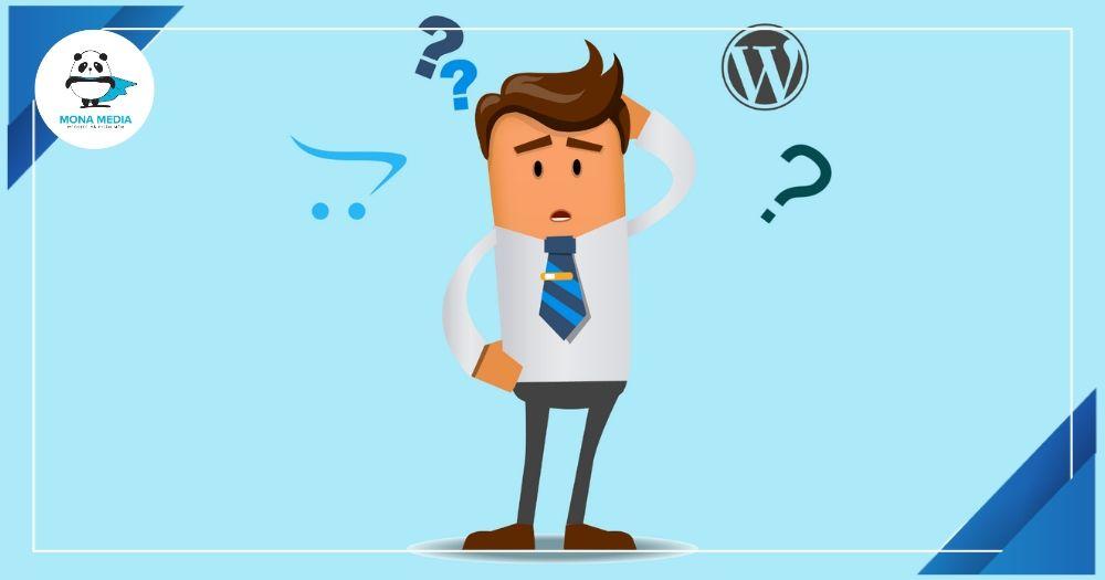 So sánh Opencart và WordPress