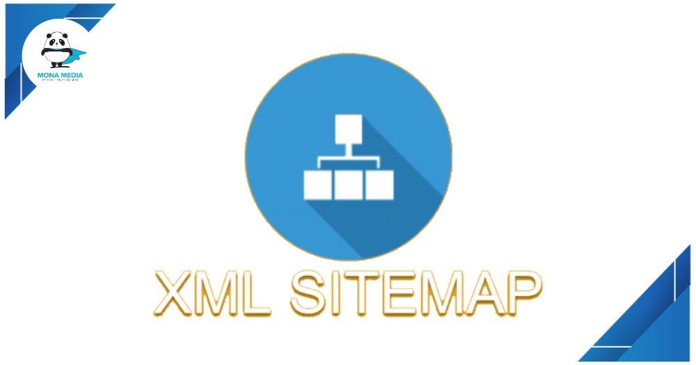 Tạo Sitemap thông thường