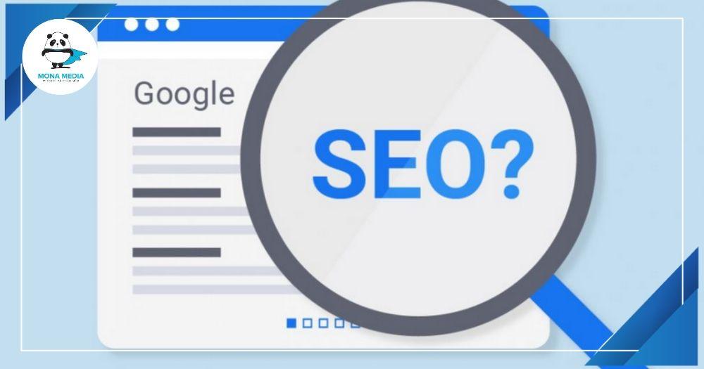 Website chuẩn SEO với HTML5 và CSS3