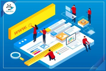 Cách bước kiểm tra website chuẩn SEO