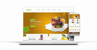 cleverfood banner