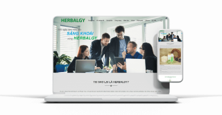 herbalgy banner