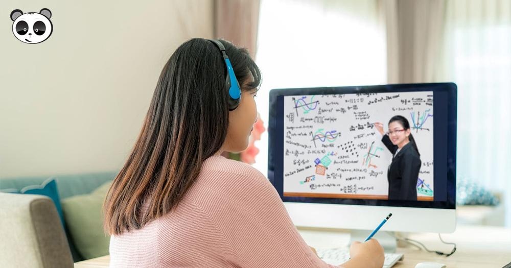 Giảng dạy trực tuyến là gì?