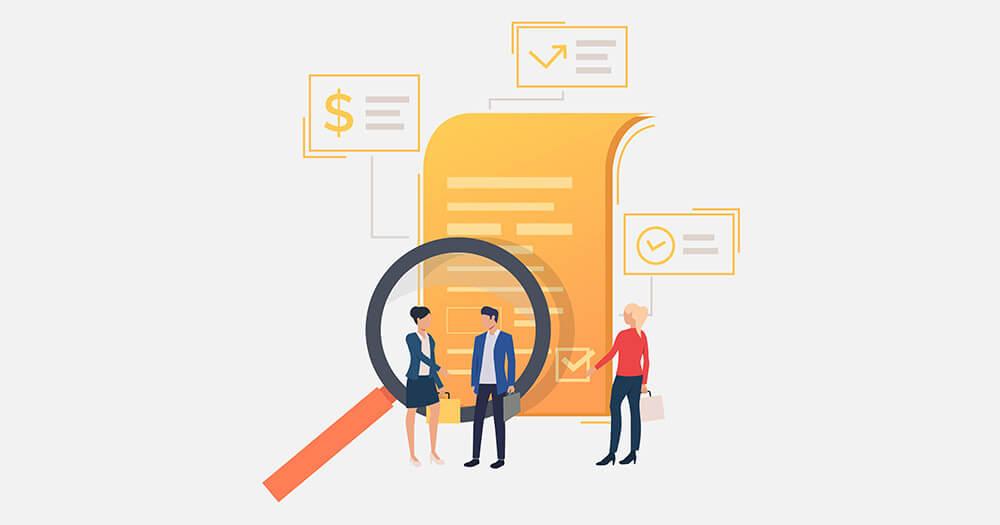 Phần mềm quản lý hợp đồng sẽ là giải pháp tốt đối với các doanh nghiệp