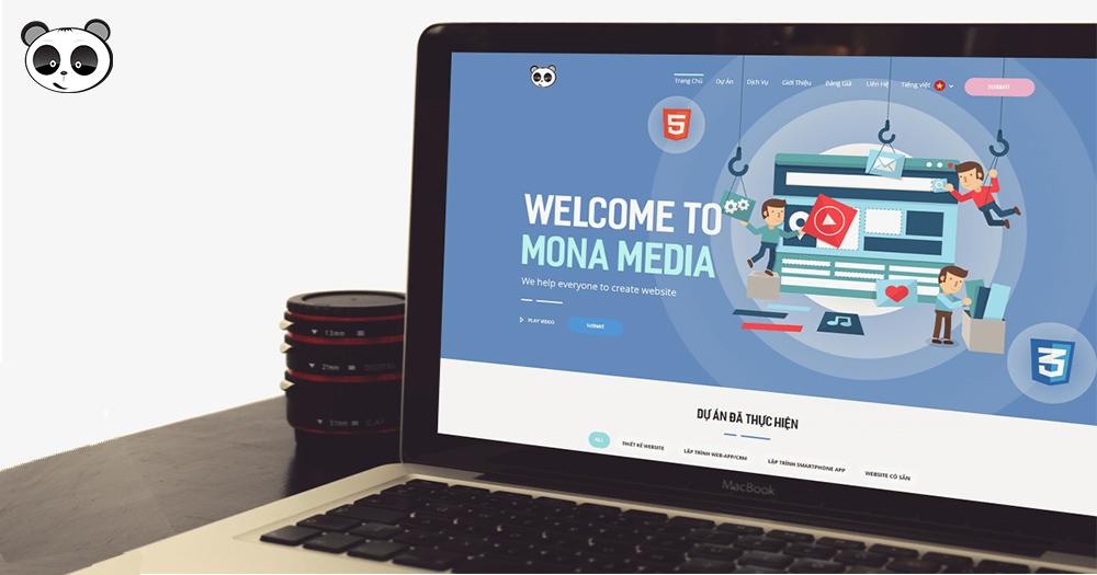 Lập trình phần mềm quản lý tiệm vàng bạc đá quý chuyên nghiệp tại Mona Media